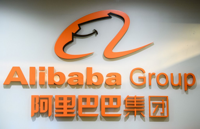 China begins anti-monopoly investigation into Alibaba