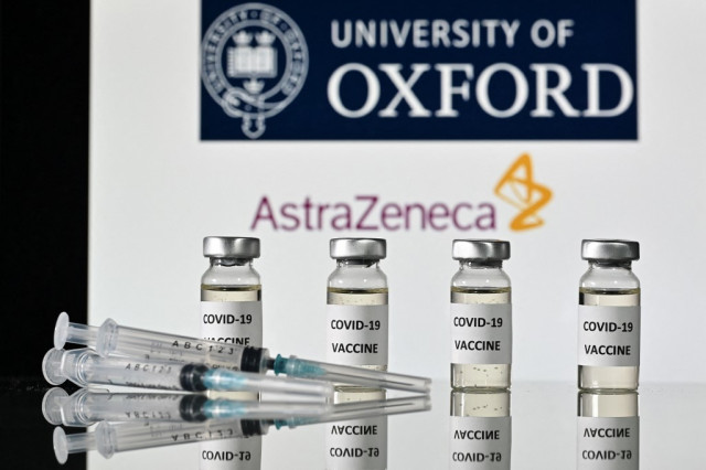 Cambodia Approves AstraZeneca and Sinovac Vaccines for COVID-19 Emergency Use