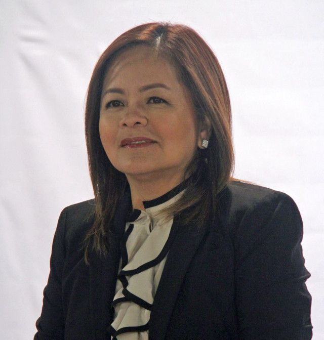 Q&A with the Philippines' ABS-CBN: 'Shutdown Fast-tracked Our Digital Transformation'